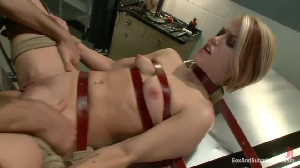 Porn Base Amateur allure marylin