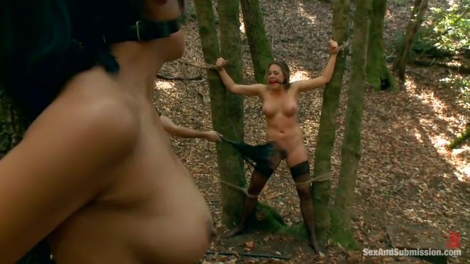 Naked Porn tube Milf hunter miranda
