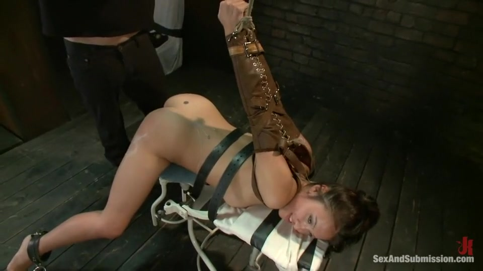 Hot Nude Hot open women