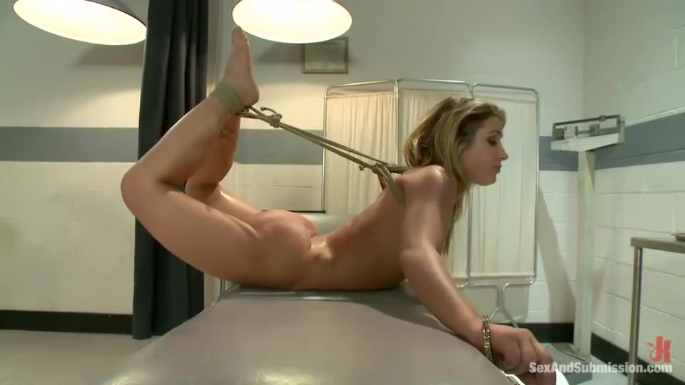 Brandy taylor deep throat this video Hot porno