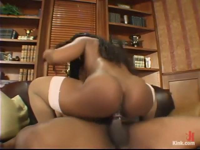 Interracial milf sex movies XXX Photo