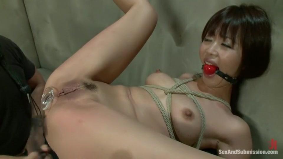 XXX Video First Time Porno