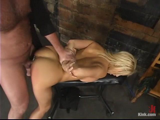 Hot porno Hot porn sexy ass