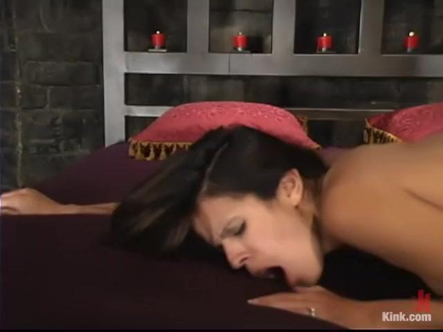 Nude 18+ Catherine ellis