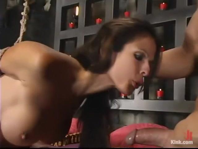 Hot xXx Pics Messy anal sex pics