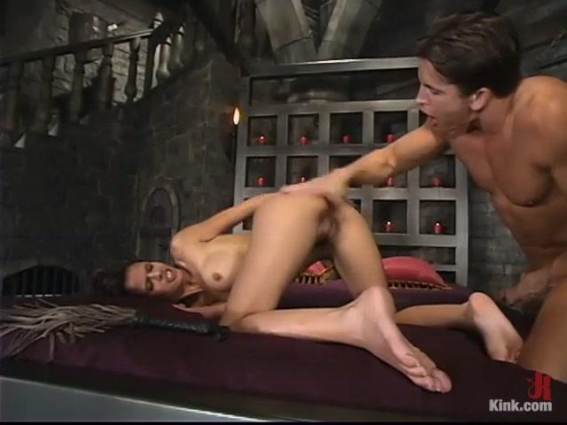 Sex photo Free animation porno cartoons