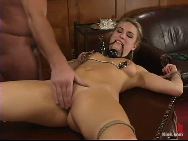 Porn Base Big big boobs and ass