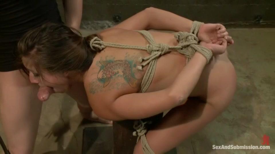 Porn pic Local lesbian sex