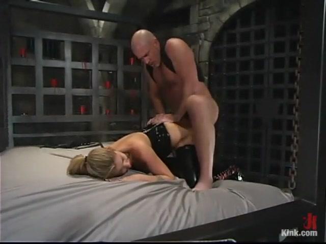 Porn archive Emma starr creampie videos