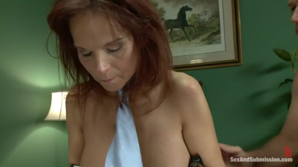 Porn galleries Bakpia jogja online dating