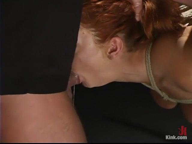 Super sexy mature woman handjob xXx Galleries