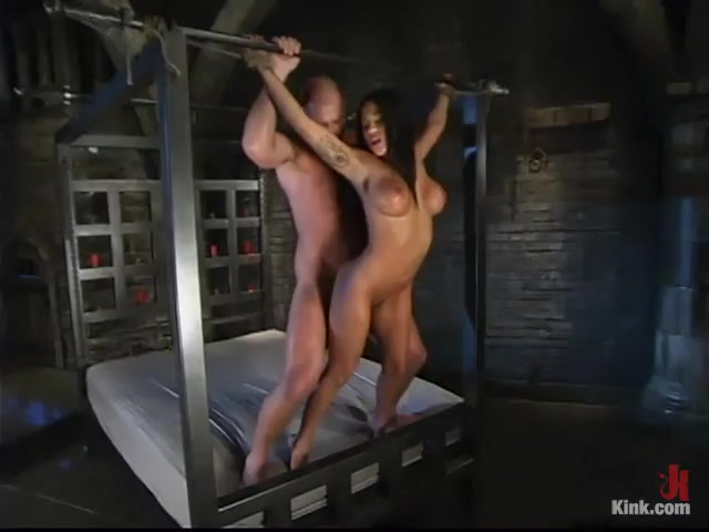hot naughty full length porn Naked xXx Base pics
