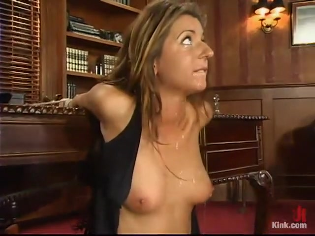 Hot xXx Pics This is our time christian movie