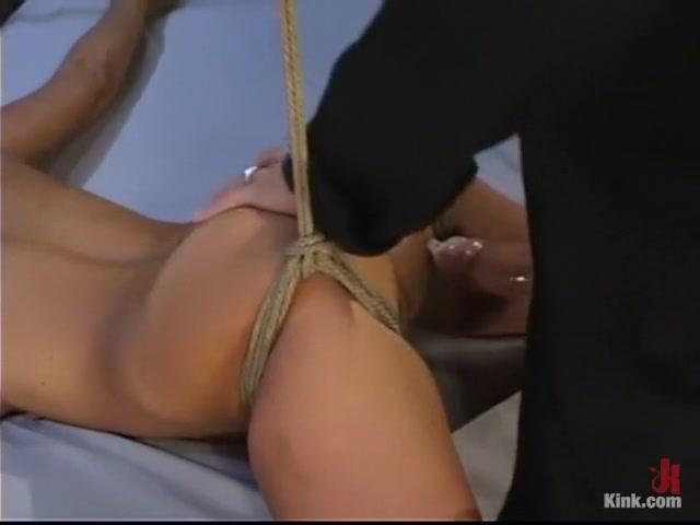 New xXx Pics Mature group sex porn videos