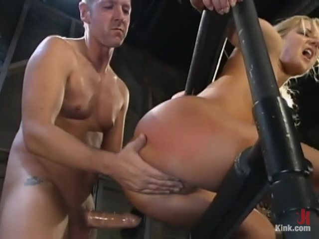 Barbara Summer and Chris Charming house wife porn sex
