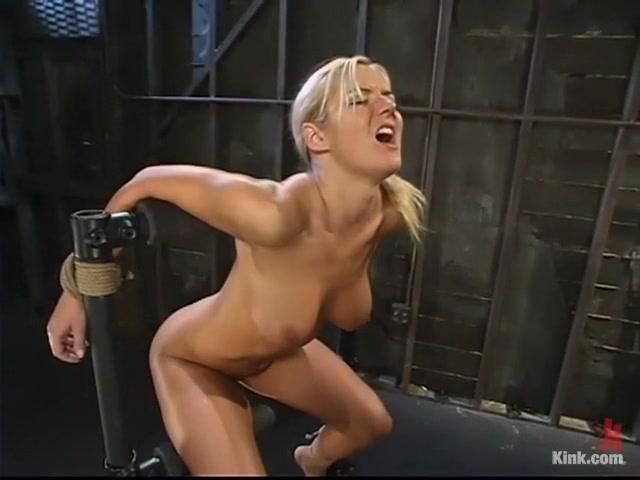 Porn Pics & Movies Www.hookups.co.za