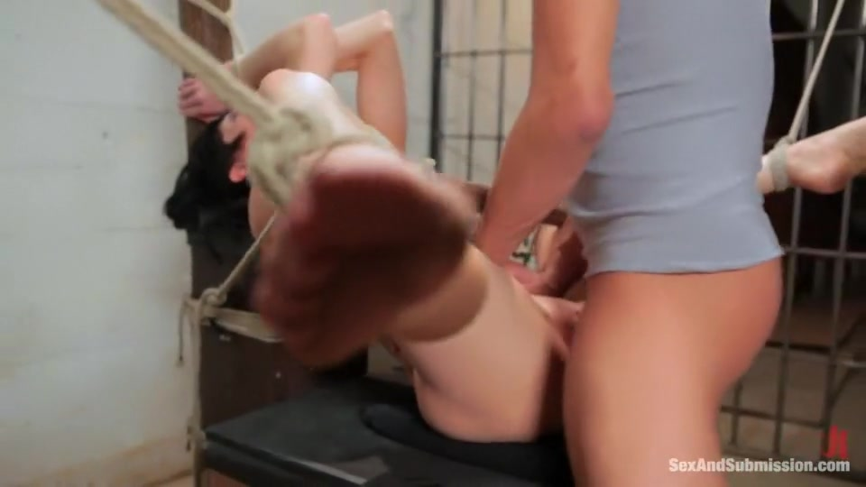 Hot Nude Rihanna chris brown porno video hard