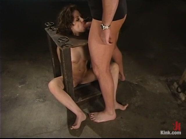Sexy Video Nana dating scandal