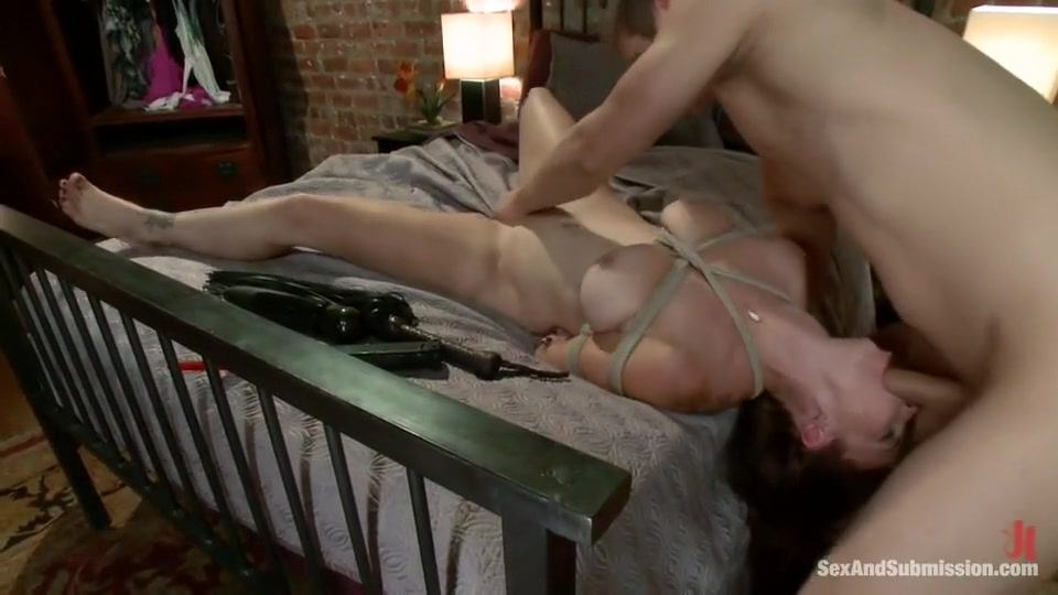 Porn Pics & Movies Tv sete dias online dating
