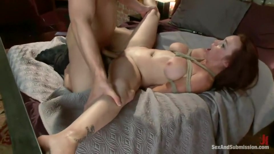 dating spouse during separation Quality porn