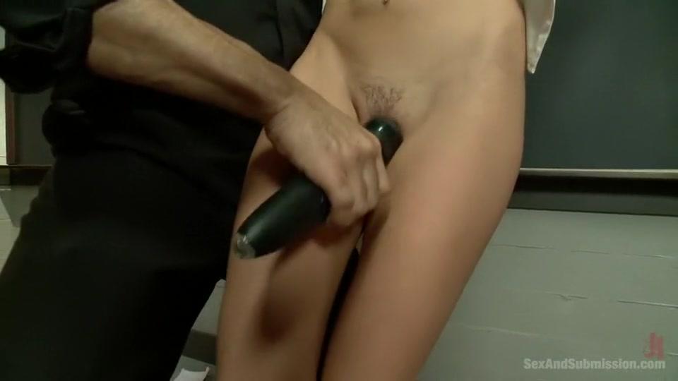 escort girls midi pyrenees New xXx Video