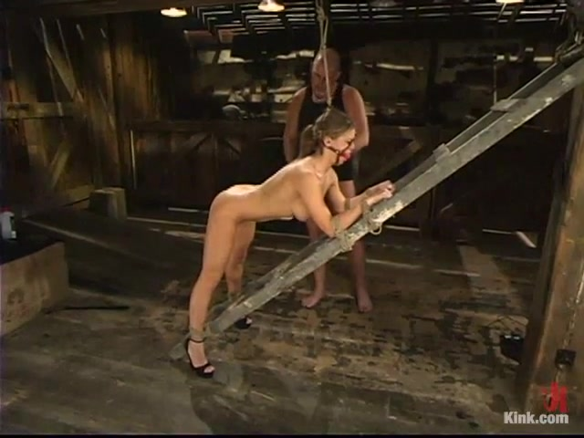 Hot ladies for sex xxx pics