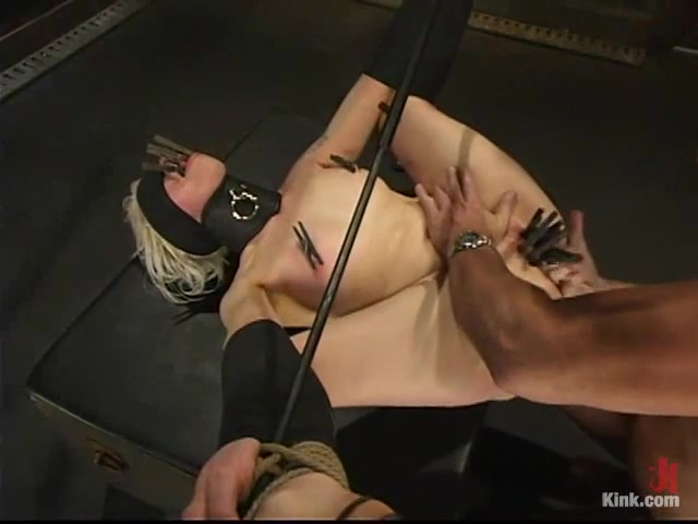 Adult gallery Cum pumped on her face