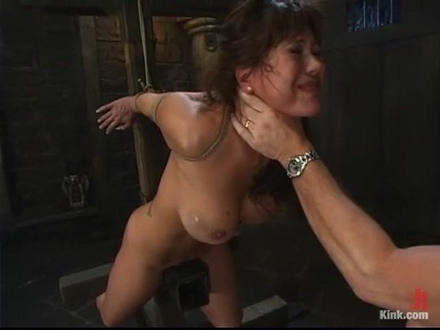 Sondaggio online dating Porn clips