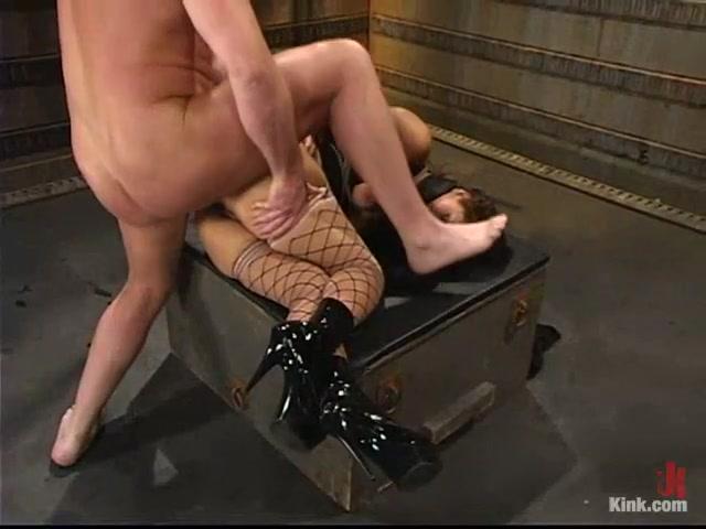 Porn clips Hanna and jackie nude