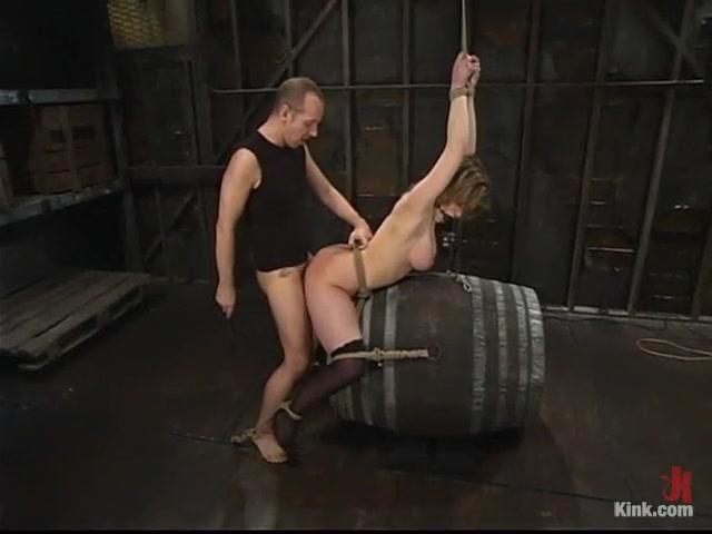 Sexy girls free porno Porn pic