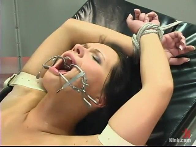 jannet jackson boob slip Porn galleries