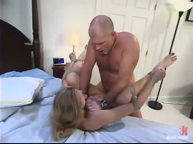 Porn archive Teeange boys bare bottom spanking