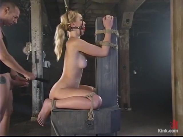 Fat Trefa Tv Hot Nude gallery