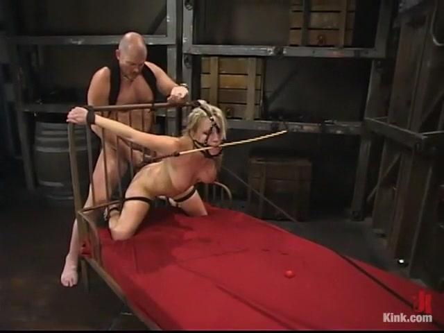 Porn Pics & Movies Ryjewo 82 420 dating