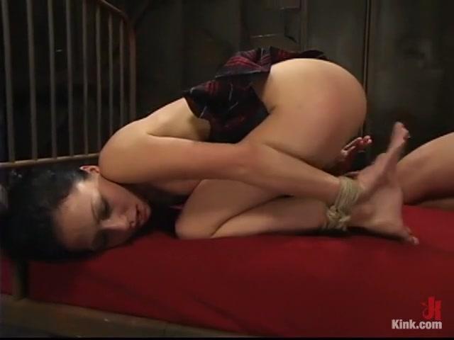 Wife bucket porn tube Sexy por pics