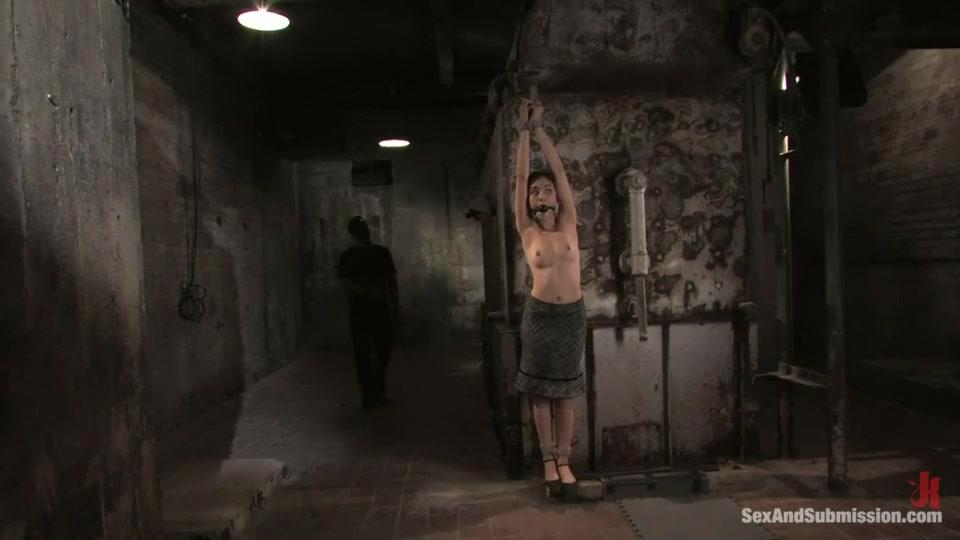 ebony lesbian prison Excellent porn