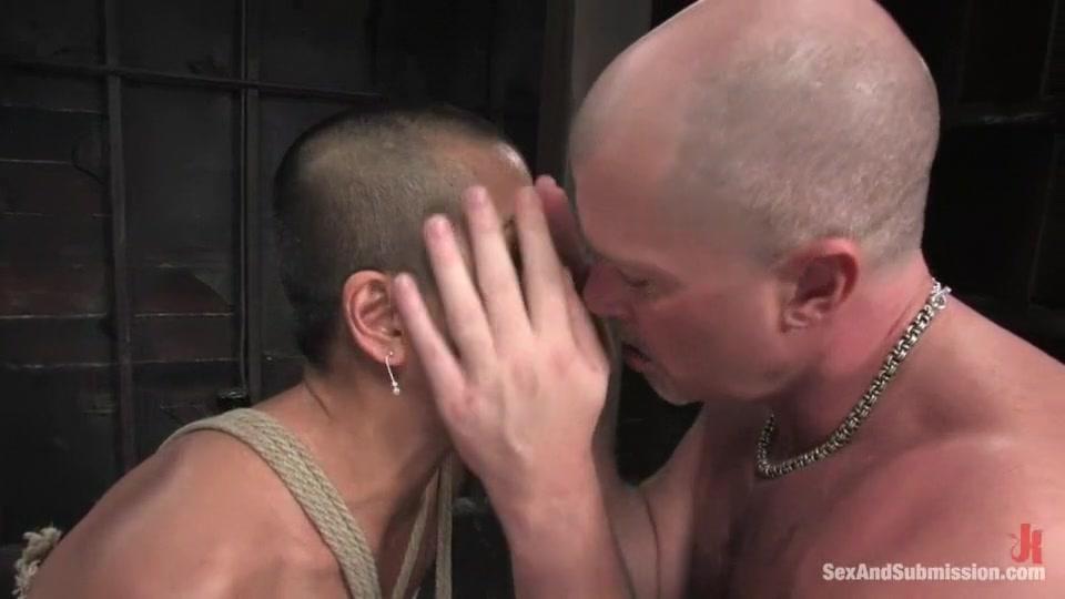 Ingroups yahoo dating Sexy por pics