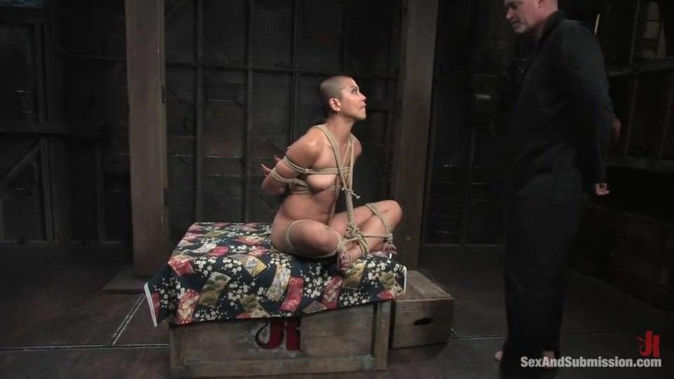 Naked Galleries Night sex xx