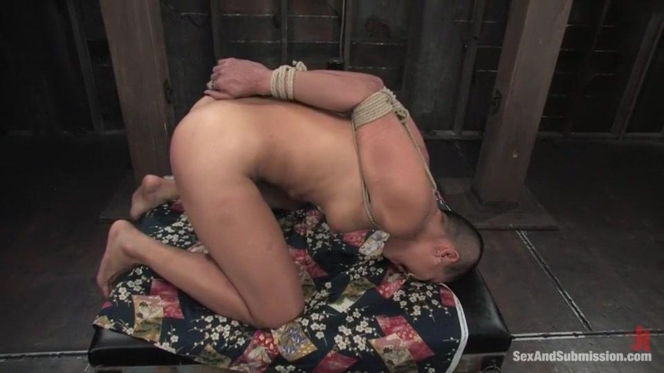 Debbie Peters Swinger Covington Porn Base