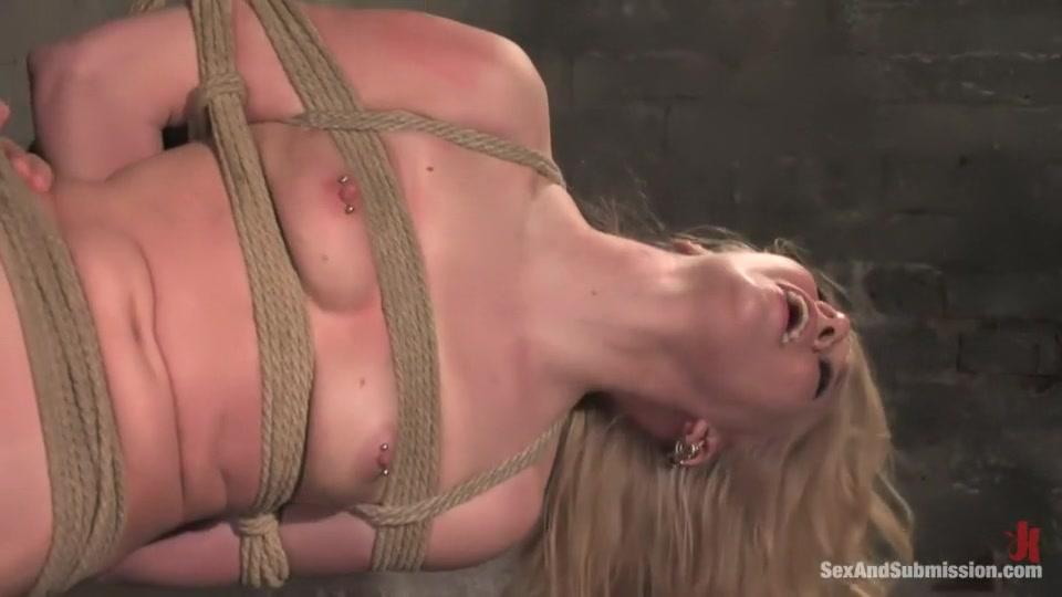 Small girls sex blog Naked Porn tube