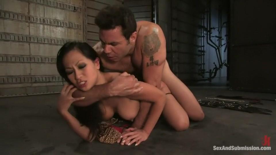 Porn clips Senior dating iowa