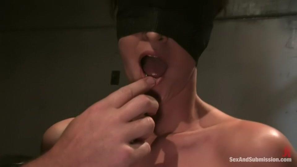 Porn pictures Kosnik human sexuality