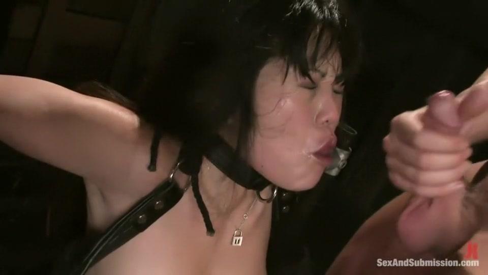 Arab wives nude Porn Pics & Movies