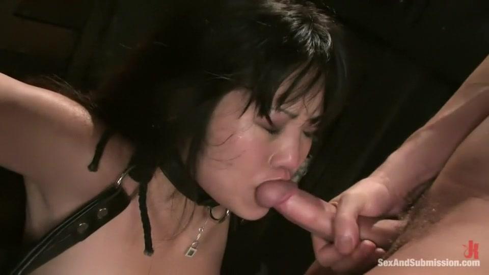 world sex guide charlotte nc xXx Videos