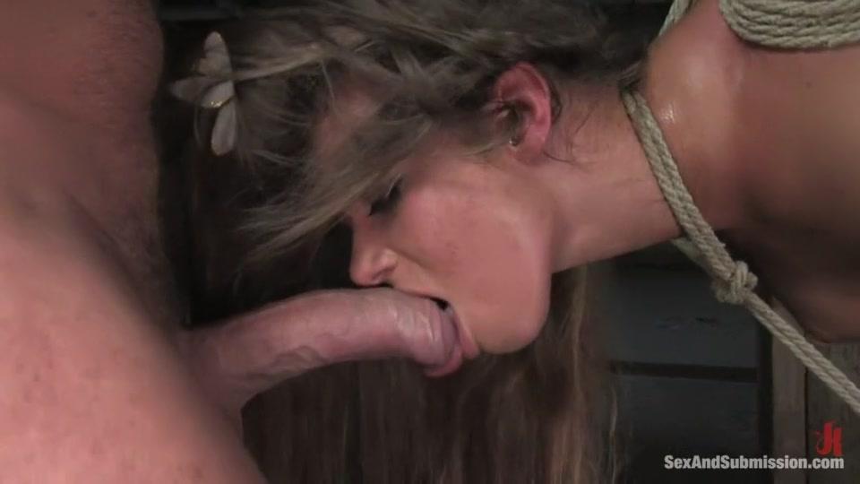 xXx Images Ebony milf porn tube