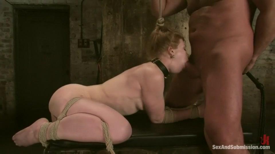Naked 18+ Gallery Dirty ebony porn
