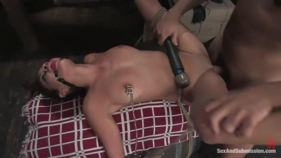 at waikiki a gay resort Hot Nude gallery