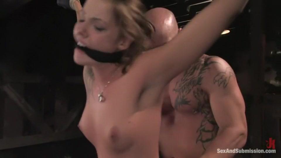 Free Ass Creampie Quality porn