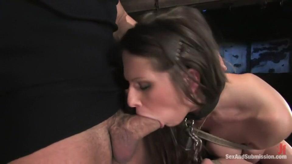 Full movie Milf Ebony Porn Pics