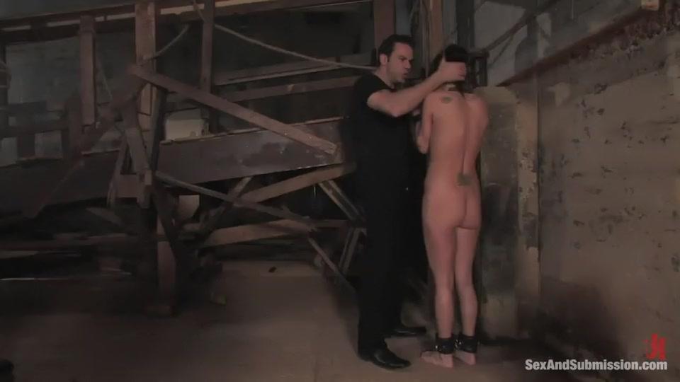 naked spy cam pics FuckBook Base